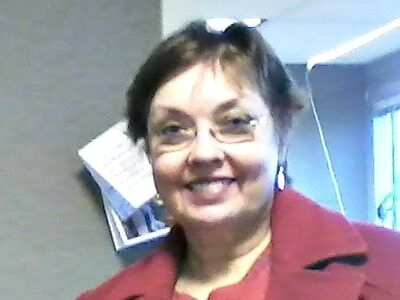 The Voice of First Nation Ministries