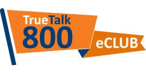 The Official Loyalty Program of TrueTalk 800 AM - KPDQ.
