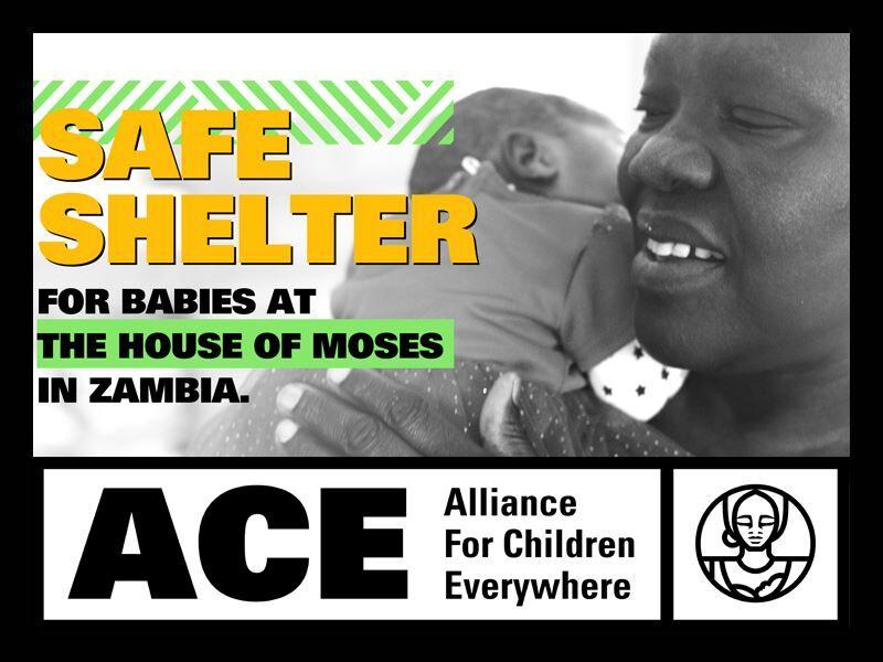 Alliance for Children Everywhere