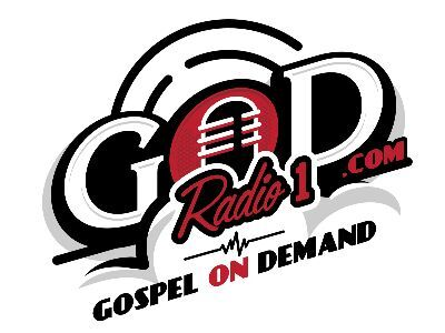 G.O.D. (Gospel on Demand) Radio