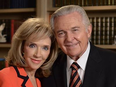 CHRISTMAS: HOLIDAY OR HOLY DAY? by Jack Van Impe Ministries