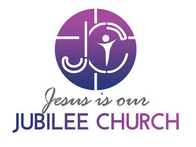 Jesus is our Jubilee