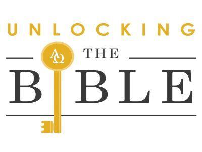 Unlocking the Bible: Heaven, How I Got Here