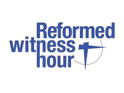 Reformed Witness Hour