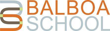 Balboa School