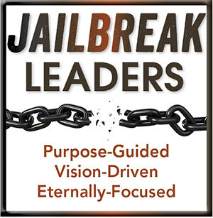 Jailbreak Leaders with Jeff Blanton