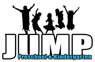 Jump Preschool