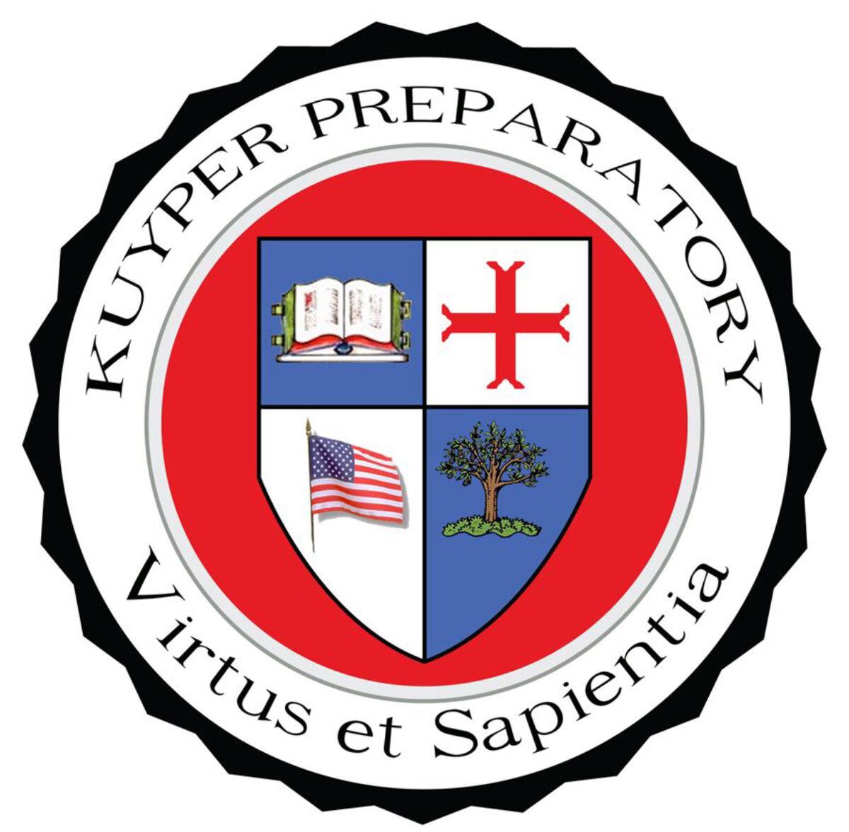Kuyper Christian Prep School