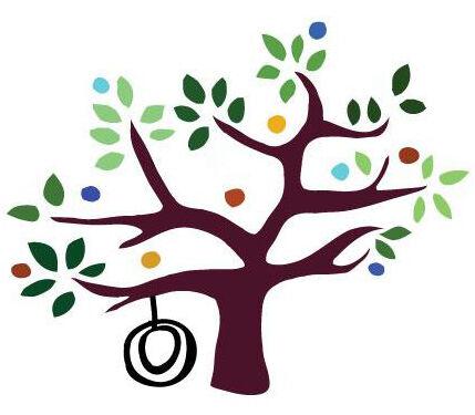 Mount Olive Lutheran Preschool