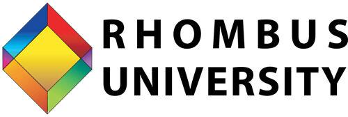 Rhombus University