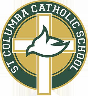 Saint Columba Catholic School