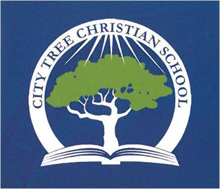 City Tree Christian School