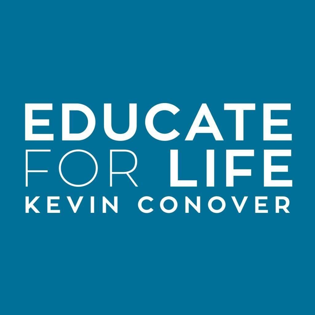 Educate For Life Online School of Apologetics