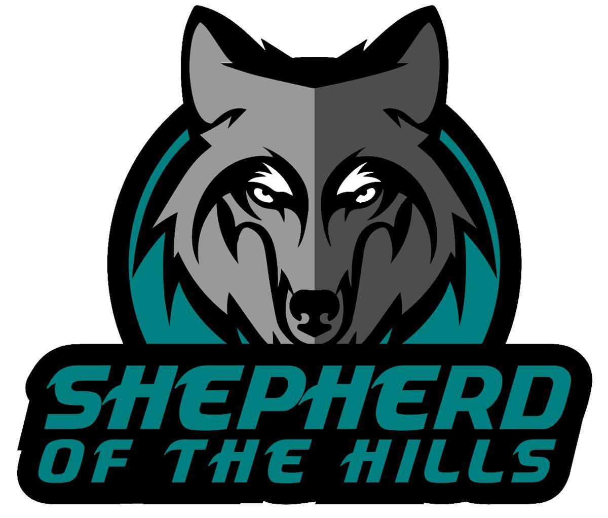 Shepherd of the Hill