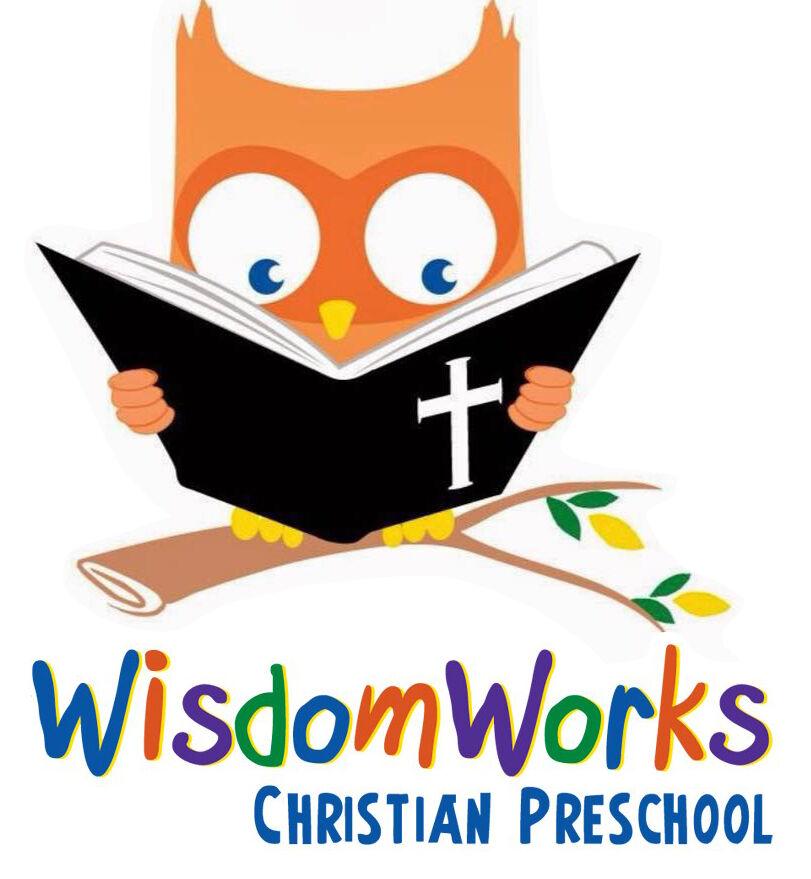 WisdomWorks Christian Preschool