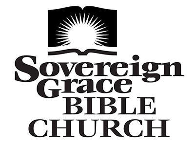 Sovereign Grace Hour