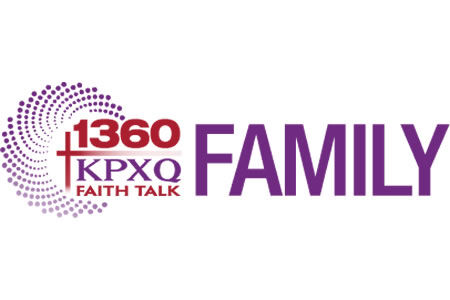 The Official Loyalty Program of FaithTalk 1360 - KPXQ