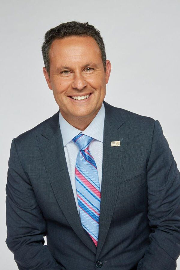 Best of Brian Kilmeade