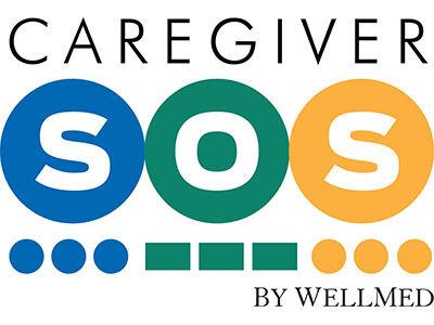Caregiver S.O.S.