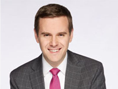 Best of The Guy Benson Show