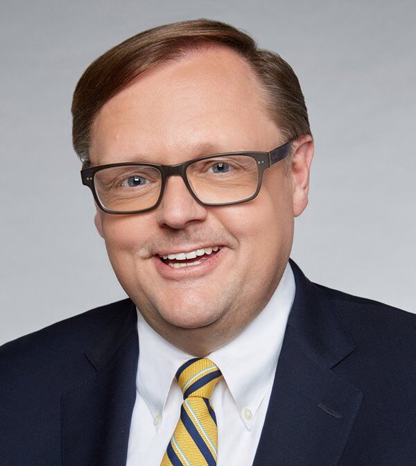 Best of Todd Starnes