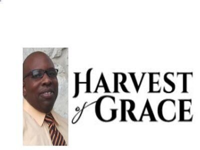 Harvest of Grace