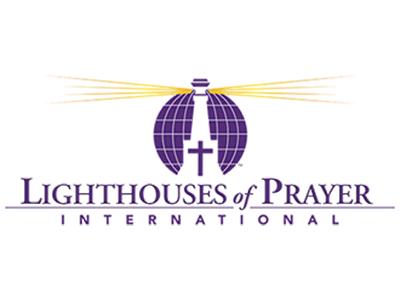 Lighthouses of Prayer