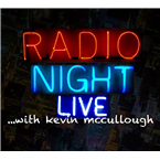 Radio Night LIVE