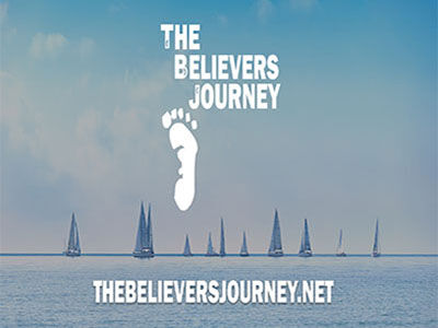 The Believers Journey