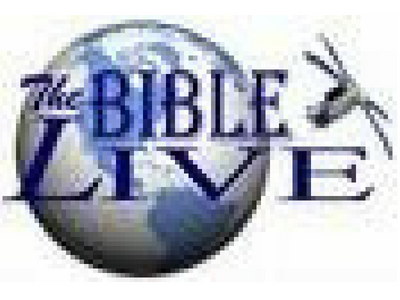 The Bible Live - Readings
