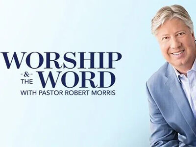 Worship & the Word