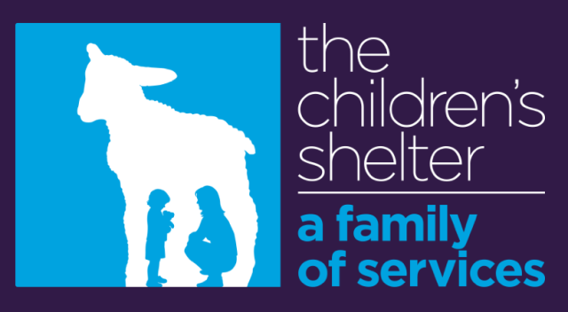 The Children S Shelter 930 Am The Answer San Antonio Tx