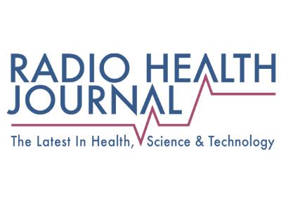 Radio Health Journal- PUBLIC AFFAIRS PROGRAM