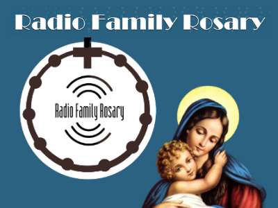 RADIO FAMILY ROSARY
