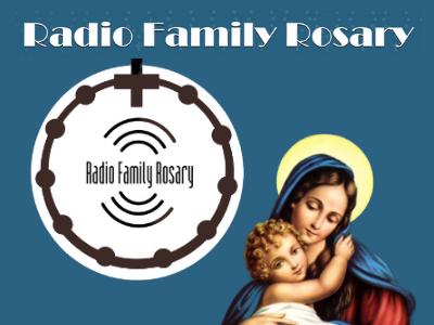 RADIO FAMILY ROSARY