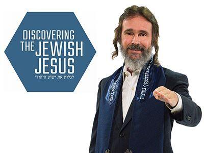 Rabbi Schneider