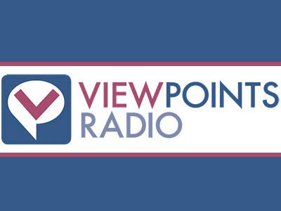 Viewpoints - Public Affairs Program