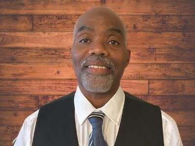 Yoke Breakers Deliverance Ministries