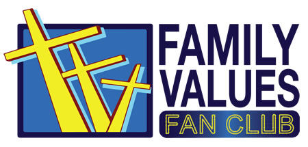 The Official Loyalty Program of Family Values Radio - 1010 AM KXXT