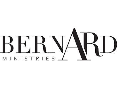 A.R. Bernard