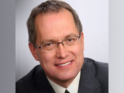 Michael Oxentenko