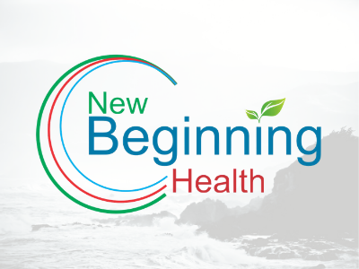 No OD by New Beginning Health PC