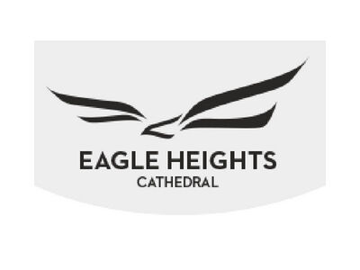 Beyond The Walls (Eagle Heights Cathedral, Revere)