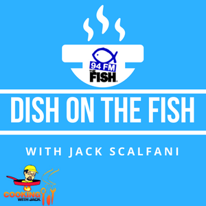 Listen to free christian music and online radio 94fm for The fish christian radio