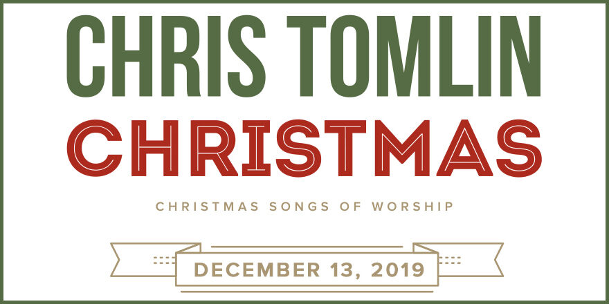 Chris Tomlin Christmas.Chris Tomlin Christmas Christmas Songs Of Worship 95 5