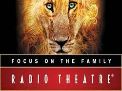 Radio Theatre-Focus on the Family