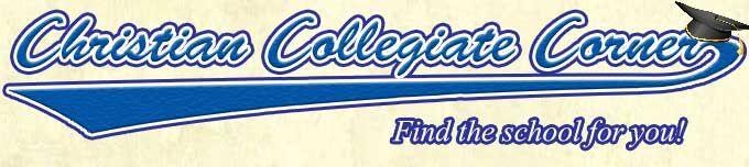 Christian Collegiate Corner