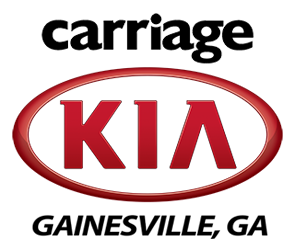 Carriage KIA Gainesville, GA