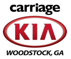 Carriage KIA Woodstock, GA