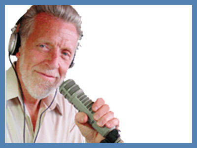 Healthline Radio